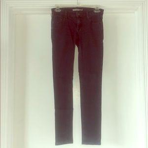 Forever 21 Skinny Jeans